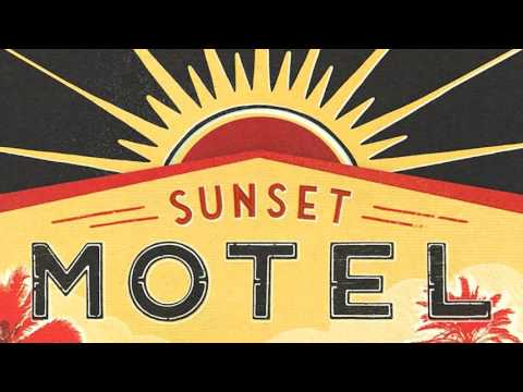 Reckless Kelly 'SUNSET MOTEL' Backstage Pass PART ONE on The Texas Music Scene