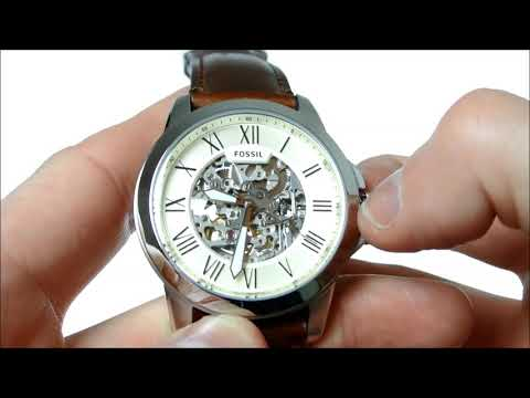 Los Relación Relojes Mejores Baratos Calidad Precio Automáticos kP08wnO