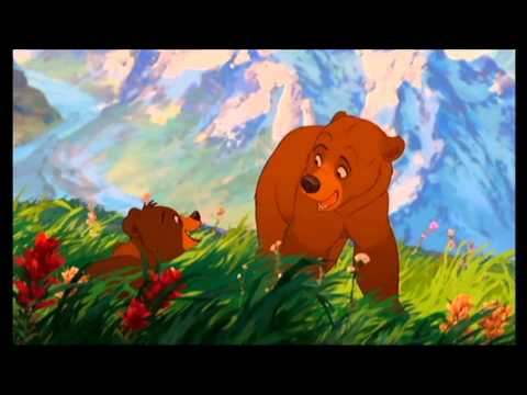 Best Of Disney Songs (Swedish)