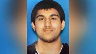 미 워싱턴주 쇼핑몰서 5명 사살범 20세 터키 이민자 …