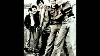 Watch Undertones Lets Talk About Girls video