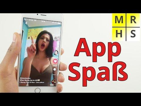 Live Foto Filter, Musik Spaß, Akku Sparen und mehr  - 5 Coole Apps März 2016