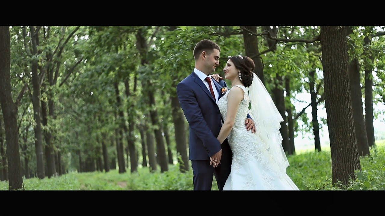 фото невесты села казаклия анна