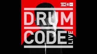 DCR301 - Drumcode Radio Live - Adam Beyer live from Pressure, Glasgow