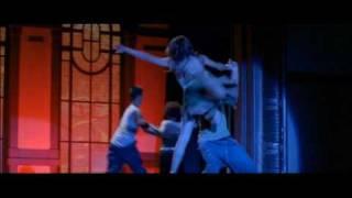 Танец из фильма шаг вперед.mpg