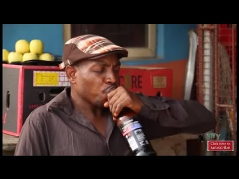 Download Three Wise Fools Episode 5 - Nigerian Latest Comedy Nollywood Movies😀