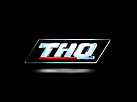 THQ old intro