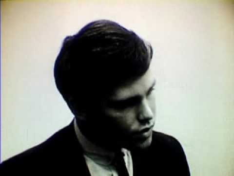 RARE Jim Morrison Video Found! The FIRST EVER video recording of Jim!