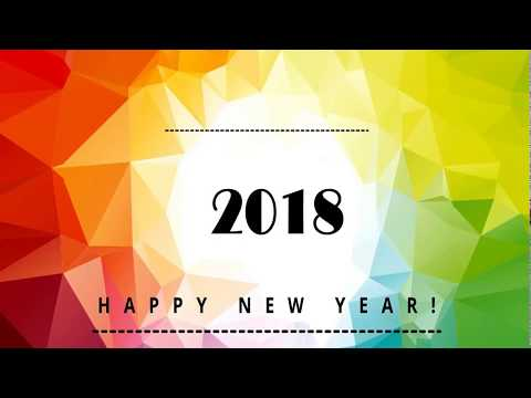 Happy new year background hd images gifts