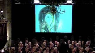 La Roi David  Compilation (Arthur Honegger)