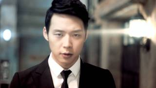 [MV] JYJ Get Out 日本語字幕 (1080高画質FullHD)