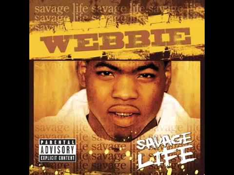 Webbie: Mind Ya Business