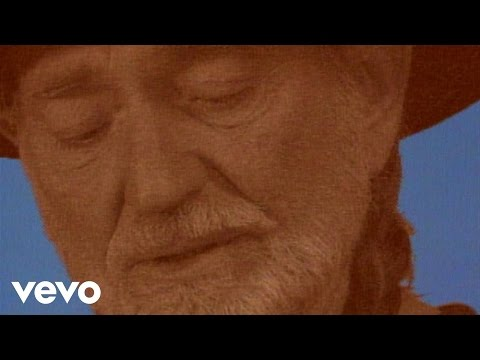 Willie Nelson – Still Is Still Moving To Me #CountryMusic #CountryVideos #CountryLyrics https://www.countrymusicvideosonline.com/willie-nelson-still-is-still-moving-to-me/ | country music videos and song lyrics  https://www.countrymusicvideosonline.com