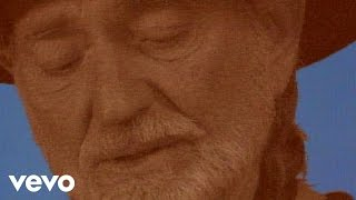 Willie Nelson – Still Is Still Moving To Me Video Thumbnail