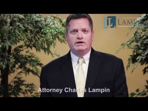 Personal Injury Attorney St. Charles MO