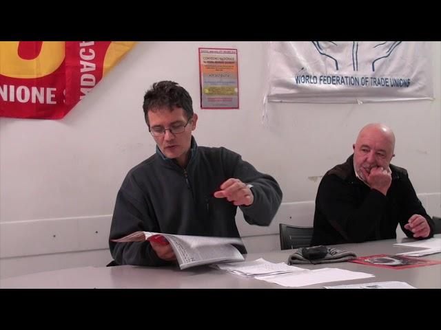 Introduzione di Matteo Mariani