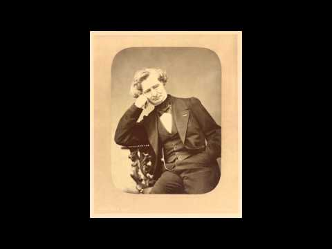 Berlioz   Symphonie fantastique op 14   Part IV   Marche au Supplice