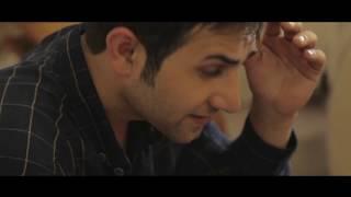 Download Miran Ali - Xoshm Dawey Mp3 and Videos