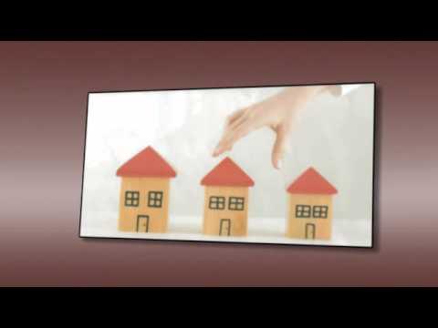 Home Mortgage of America, Inc - Dothan, AL