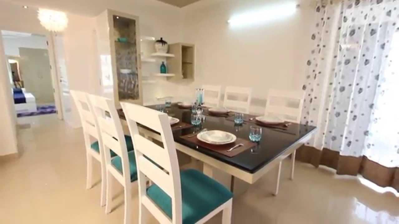 Interior Designer TrivandrumKerala