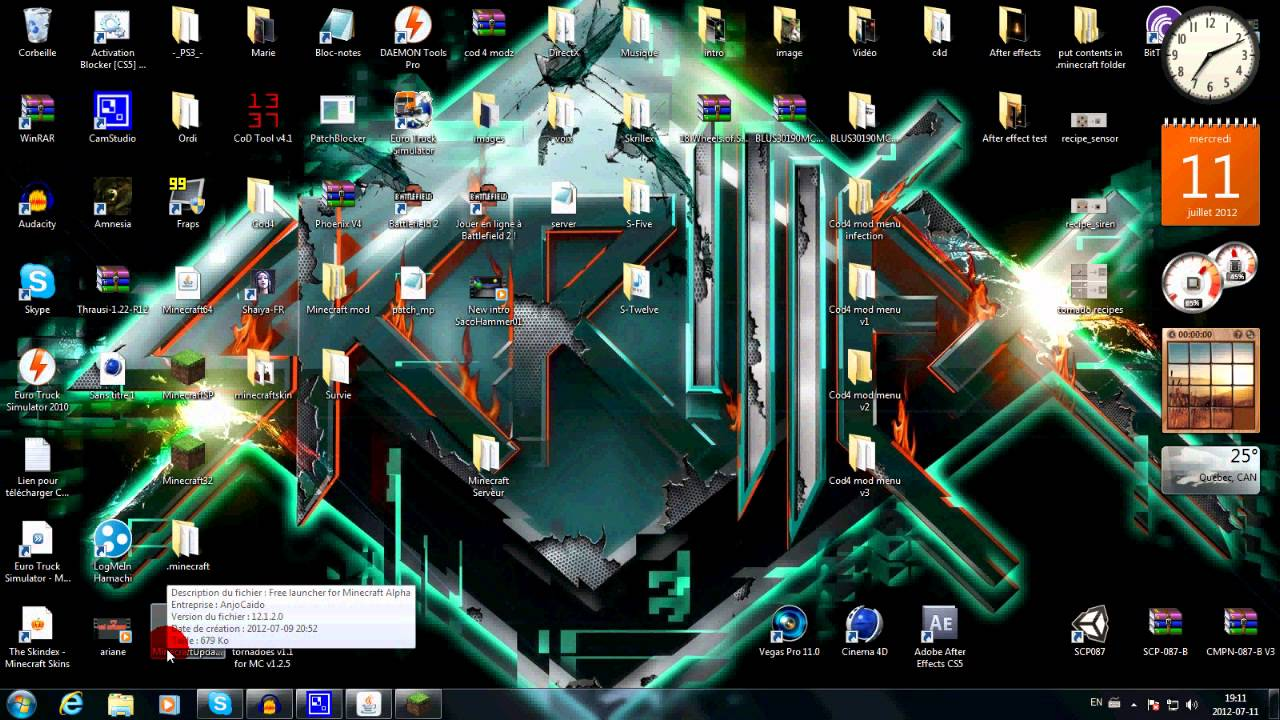 rencontres serveur Minecraft 1.6.2 Robert Pattinson Kristen datant