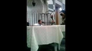 Мальчик из Туниса прекрасно читает Коран,послушайте!!