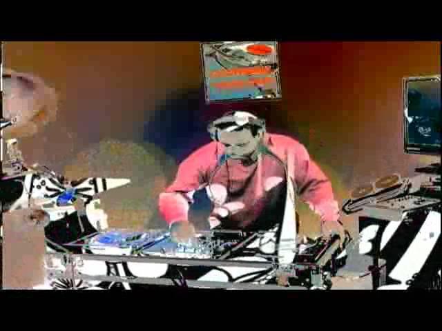 ART of the DJ