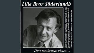 Du, Lasse Lasse liten…