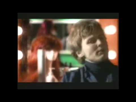 Jebediah - Animal music video