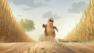 Phim Hoạt hình 3D hài hước nhất thế giới