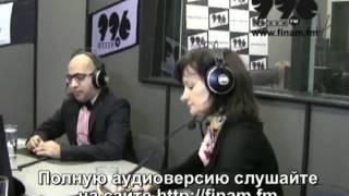 видео ОАО СК «РОСНО»