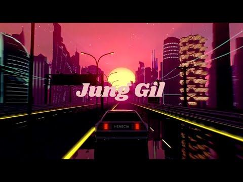 Download [Audio] 정길(JungGil) - Peaches� (original song by Justin Bieber ft. Daniel Caesar, Giveon)