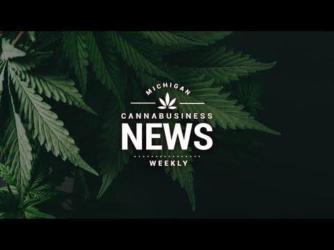 Industrial Hemp and Cannabidiol – Cannabis Legal Group
