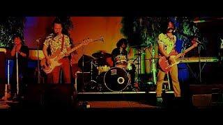 Terang Bersulam (Live at Nolkoma X Broker) Bekasi