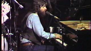 "Chuck Girard Band ""A Love Song"" 1979"