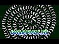 Wormax.io #19