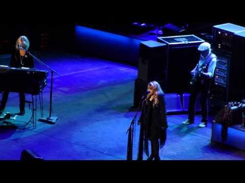 Fleetwood Mac - Sisters of the Moon