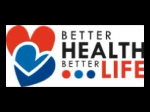 Better Health Better life, Episode 71, Safe Food.