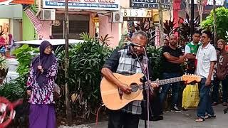 Download lagu Macam Ahmad Jais... Abang Ayong The Best