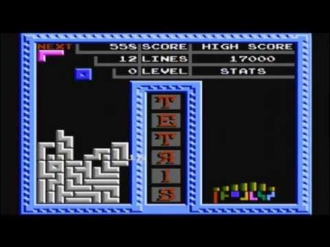 Mega Famiclone (NES/FC,