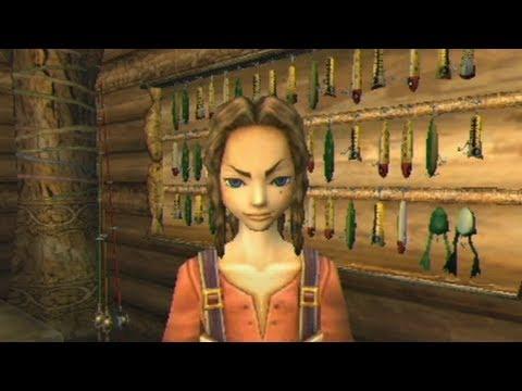 "The Legend of Zelda: Twilight Princess - Part 29: ""Extreme Season"""