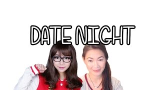 Date Night With Eloise (Eng Sub)