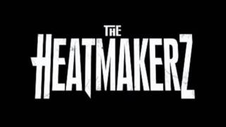 THE HEATMAKERZ - This Is Ugly (Instrumental).wmv