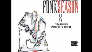 I Represent It (feat. Lil Blood, Stevie Joe & J.Stalin) (Livewire Remix)- PHILTHY RICH