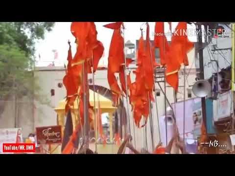 Bhagwa Rang + Chisti Rang song by  SHAHNAAZ AKHTAR