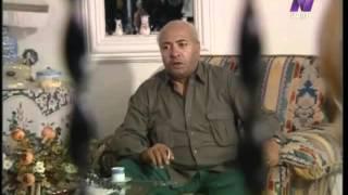 مسلسل الاصدقاء الحلقه الثامنه والعشرون - كامله / Al Asdiqaa