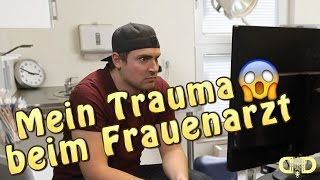 Mein Trauma beim Frauenarzt 😱 Dennis wird Daddy