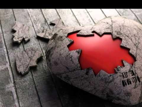 Luis Rosa - Coração de Pedra