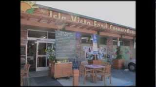 more - Isla Vista Food Cooperative - Isla Vista, California