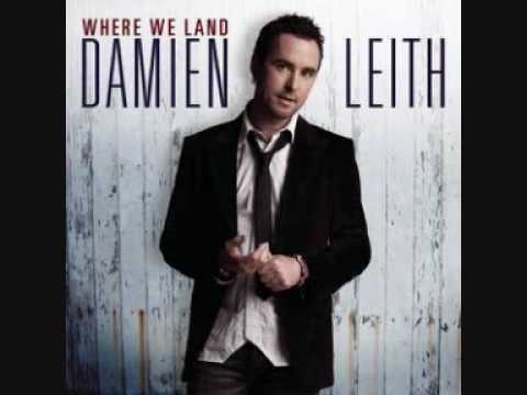 Damien Leith - Hallelujah